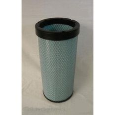 AIR FILTER HDA5977 NISSAN INNER FILTER FOR WA5160 NISSAN