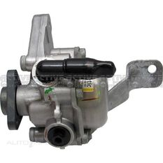 NEW BMW E46 (LUK LF20 WITH PLASTIC INLET PIPE) PUMP, , scaau_hi-res