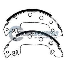 Special Bond Brake Shoes, , scaau_hi-res