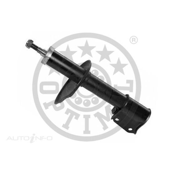 SHOCK ABSORBER A-3855H, , scaau_hi-res