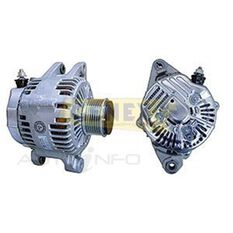 ALTERNATOR DENSO TYPE, , scaau_hi-res