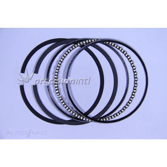 HASTINGS CAMIRA 1600 CHROME RINGS, , scaau_hi-res