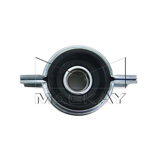 Drive Shaft Centre Bearing Rear Mitsubishi Triton ME,MJ,MH,, , scaau_hi-res