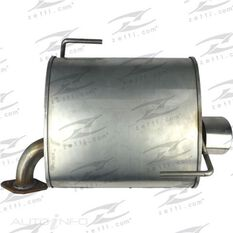 SU FORESTER S3 2009 EJ25 2.5L RHS RM, , scaau_hi-res