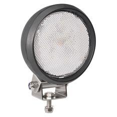 9-33V LED W/FLD W/LAMP 1150LM, , scaau_hi-res