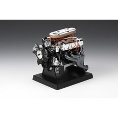 MODEL ENGINE 427 FORD WEDGE, , scaau_hi-res