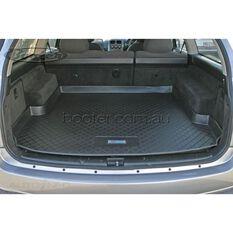 AST AUTO CARGO / BOOT LINER - SUITS HOLDEN COMMODORE 09/97 - 08/07, 5 DOOR WAGON - 3701