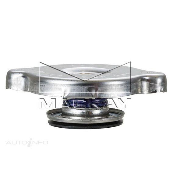 Radiator Cap Recovery System 13PSI, 90KPA, , scaau_hi-res