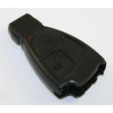 REMOTE SHELL - MERC SMART KEY SHELL REPLACEMENT, , scaau_hi-res