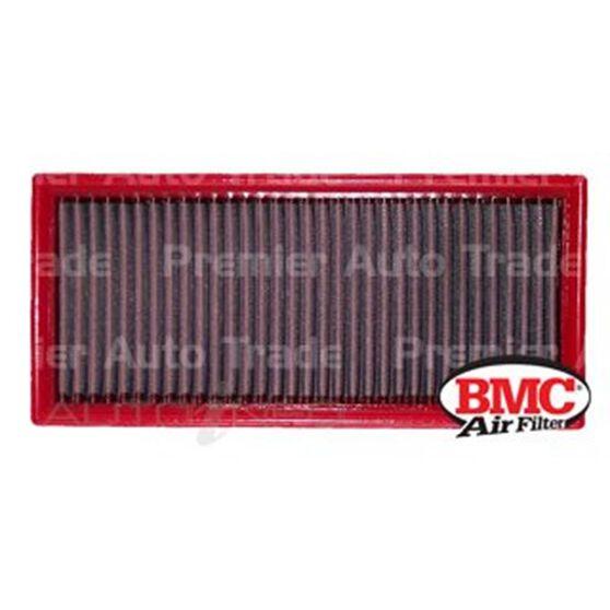 BMC AIR FILTER 149x325 BMW/FORD, , scaau_hi-res