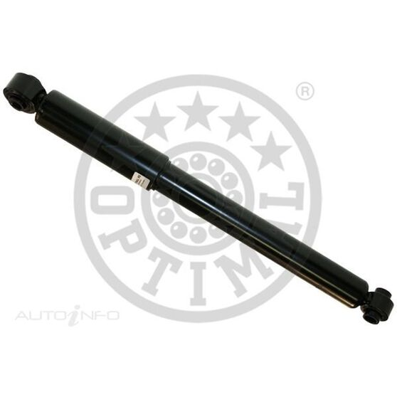 SHOCK ABSORBER A-68421G, , scaau_hi-res