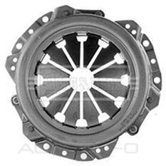 RENAULT CLIO, KANGOO,MEGANE CLUTCH KIT 3-IN-1, , scaau_hi-res