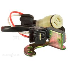CHAMPION IGNITION TRIGGER PICK UP, , scaau_hi-res
