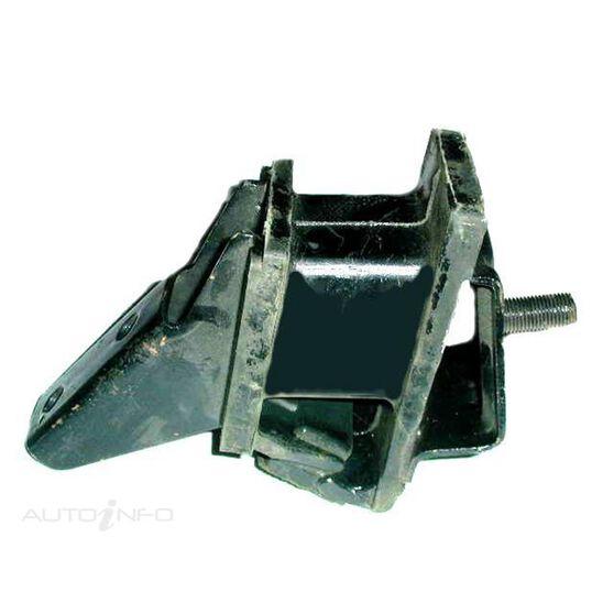 Townace Kr42 '96-98 7Kc Front Rh Auto/Man, , scaau_hi-res
