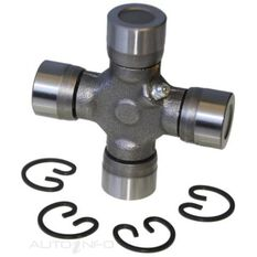 UNIVERSAL JOINT, , scaau_hi-res