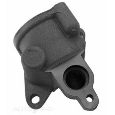 FORD 4.0L AU 'WATER OUTLET BASE', , scaau_hi-res