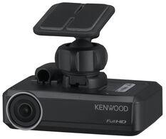 KENWOOD 1080P FULL HD INTEGRATED DASH CAMERA SUITS DMX8 DDX9 DNX5 DNX9, , scaau_hi-res