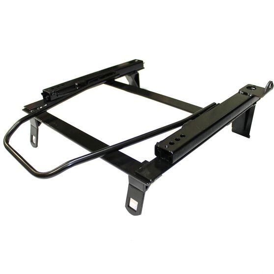 TOYOTA LANDCRUISER 1992-1998 J80 RIGHT with seat belt bracket, , scaau_hi-res