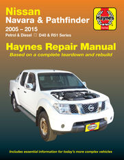 CAR MANUAL 72732 HAYNES