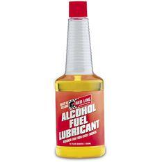REDLINE ALCOHOL FUEL LUBE 12 OZ, , scaau_hi-res