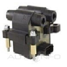 TOP GUN IGNITION COIL SUBARU, , scaau_hi-res