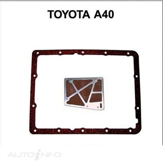 Gfs17 A/W A40/41, Aw/Bw55 Volvo, Toyota, , scaau_hi-res