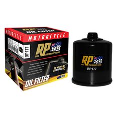 BIKE OIL FILTER RP177, , scaau_hi-res