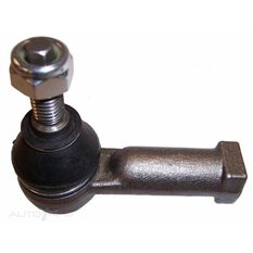 PTX FORD FALCON AU OUTER TIE ROD, , scaau_hi-res