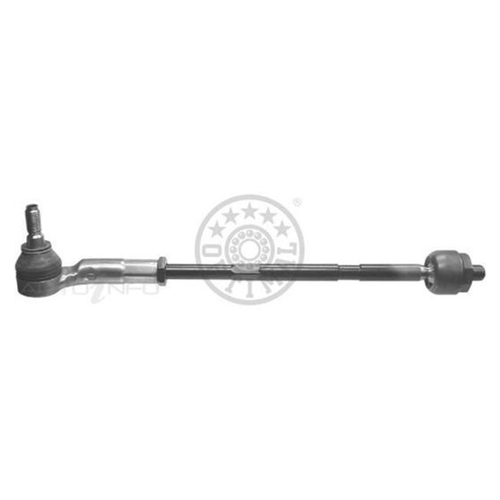 ROD ASSEMBLY G0-658, , scaau_hi-res