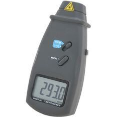 SYKES INFRA-RED LASER TACHOMETER, , scaau_hi-res