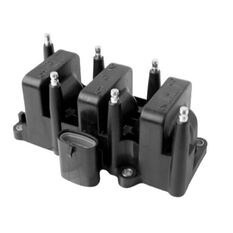 GOSS IGNITION COIL