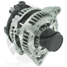 ALT 100A  CAMRY 12- ASV50R -  2AR-FE  2ARFE  L/IG/S/M  2.5L, , scaau_hi-res