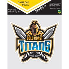 TITANS ITAG GAME DAY DECAL, , scaau_hi-res