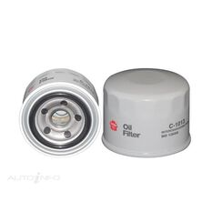 OIL FILTER FITS B7243, , scaau_hi-res