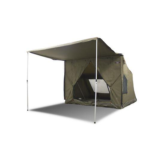 Oztent RV-5 30 Second Tent, , scaau_hi-res