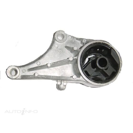 (Quote Oe If Nil) Holden Astra Ts01,Ts02,Ts05 9/98-6/04 1.8L Man. Front, , scaau_hi-res