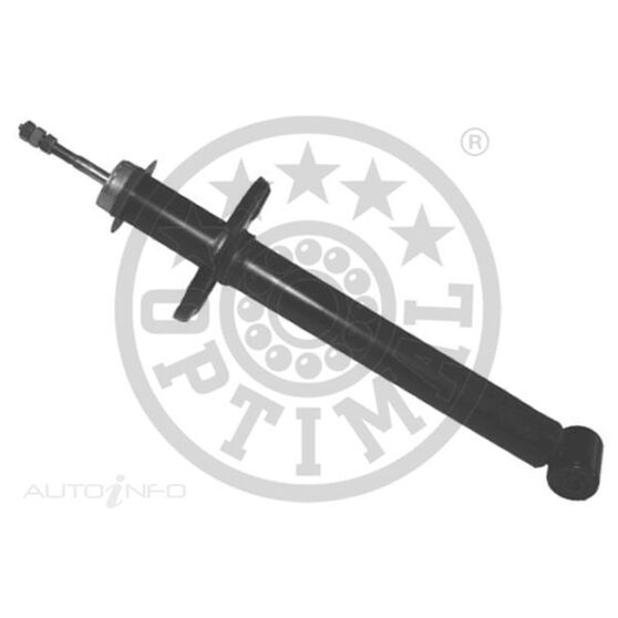 SHOCK ABSORBER A-1695H, , scaau_hi-res