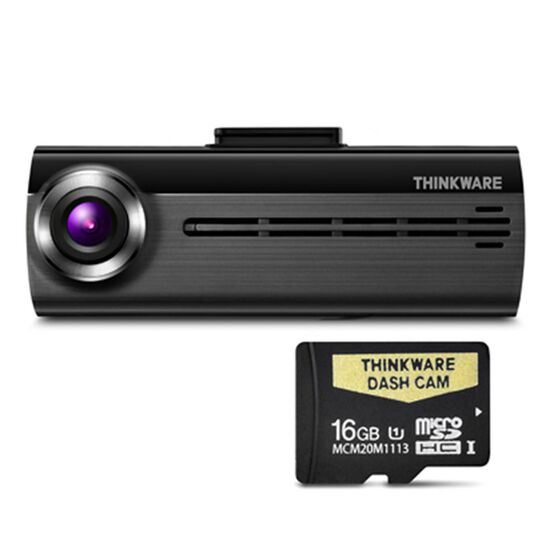 FULL HD DASH CAM - 16GB, , scaau_hi-res