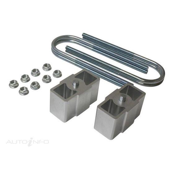 Lowering Block Kit, , scaau_hi-res