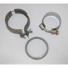 FITTING KIT FOR DPF130, , scaau_hi-res