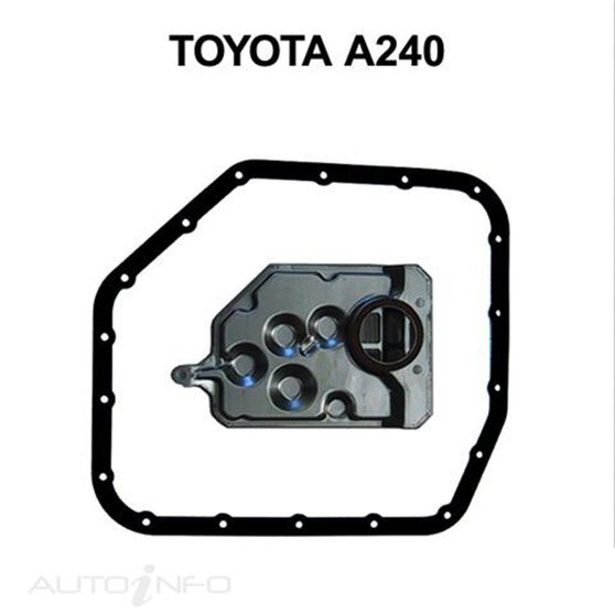 Gfs240 A240 Toyota Early, , scaau_hi-res