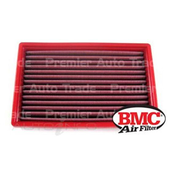BMC AIR FILTER SUZUKI SWIFT, , scaau_hi-res
