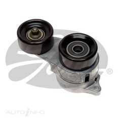 38332 DRIVEALIGN TENSIONER