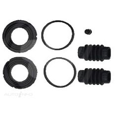 PTX CAL KIT REAR HINO 300 06>, , scaau_hi-res
