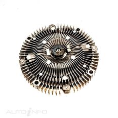 FAN CLUTCH FORD NISSAN FORD, , scaau_hi-res