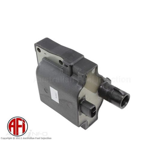 IGNITION COIL TOYOTA COROLLA, , scaau_hi-res