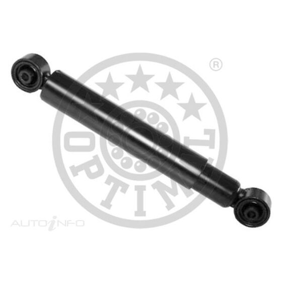 SHOCK ABSORBER A-2746H, , scaau_hi-res