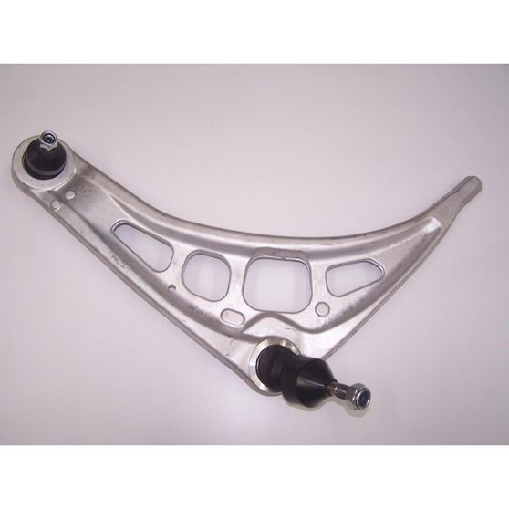 CONTROL ARM - LOWER RS, , scaau_hi-res
