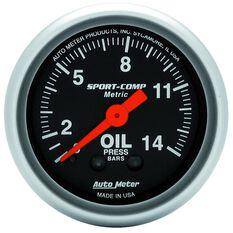 """SPORT-COMP 2-1/16"""" OIL PRESS., , scaau_hi-res"""