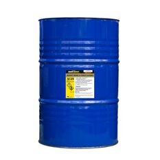 Budget Brake Cleaner - 200L Drum, , scaau_hi-res